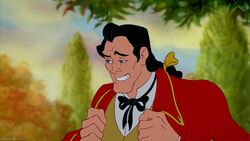 Beauty-disneyscreencaps.com-1721-1-