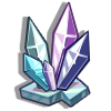 Crystals-icon