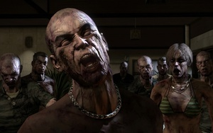 Dead Island - Vessels