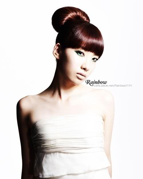 Rose juguetona esta aqui :P Kim_Ji_Sook3