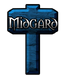 Midgard logo