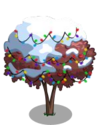 Cherry Plum Tree10-icon