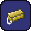 x6.png Gold Bar