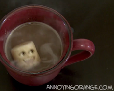 AO Marshmallow Hot Cocoa