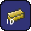 x10.png Gold Bar