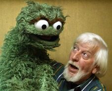 CarollSpinney&amp;Oscar