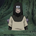 Hiru Banshou Bouka no Jutsu