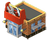 Hardware Store-icon.png