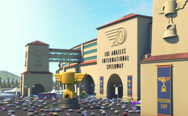 Los angeles international speedway.png