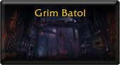 Encounter Journal thumb-Grim Batol