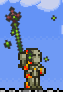 Staff of Regrowth