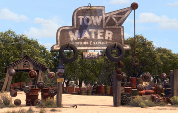 Tow mater.png