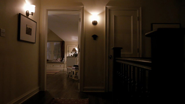 Elena Gilbert Room Submited Images