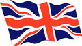 UK Wavy Vector Flag.jpg