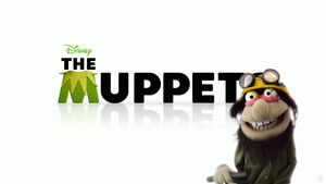 TheMuppetsTeaser17