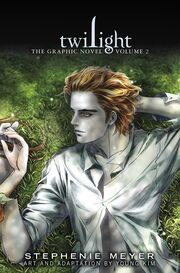 TwilightGraphicVolume2