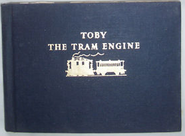 TobytheTramEngineEarlyCover