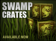 Swampcrates1