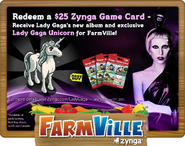 Best Buy Game Card + Free Unicorn Loading Screen