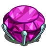 Gaga Gem-icon