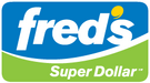 FR-Superdollar-Logo
