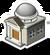 Edificios de la Comunidad-menu.png