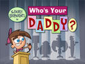 Titlecard-Whos Your Daddy