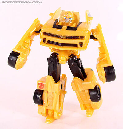 R legendsbumblebee047