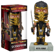 Scorp bob02 copia