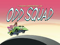 Titlecard-Odd Squad