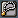 RW Ashe Accessory Icon
