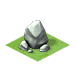 Jungle Bedrock-icon.png