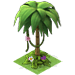 Jungle Palm-icon.png