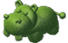 Hippo Topiary-icon.png