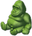 Gorilla Topiary-icon.png