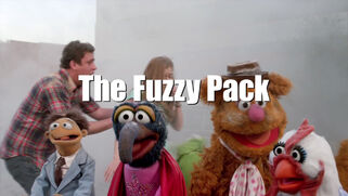 FuzzyPack1920 09