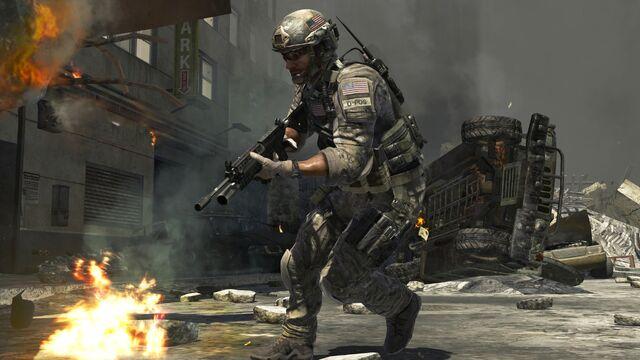 call-of-duty-modern-warfare-3_Multiplayer