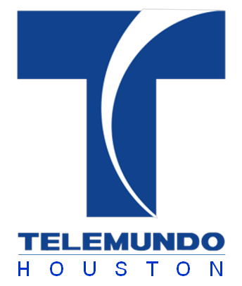 Telemundo_houston