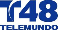 Telemundo 48