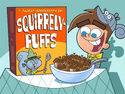 Titlecard-Squirrely Puffs