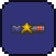 Star Cannon Crafting