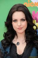 Liz gillies2