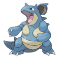031Nidoqueen.png