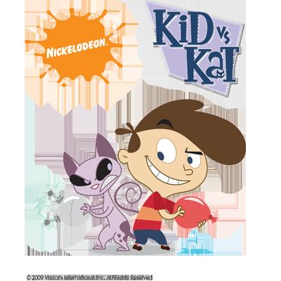 Imagen kid vs kat 1 png kid vs kat wiki