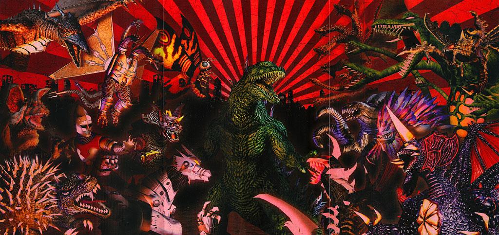 http://images1.wikia.nocookie.net/__cb20110527171117/godzilla/images/b/b2/GU_poster.jpg