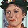TOP25-MaryPoppins
