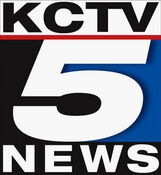 KCTV5 News