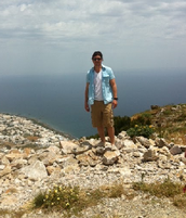Peter-Greece1