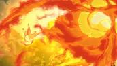 Movimiento Tipo Fuego 172px-P14_Victini_usando_bomba_%C3%ADgnea