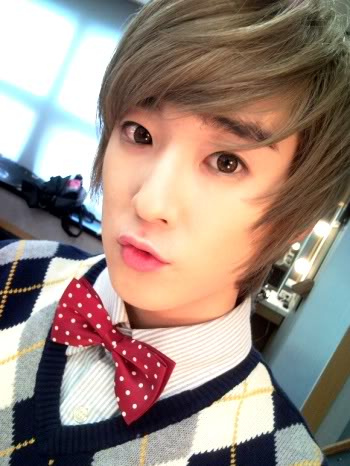 MES DE JUNIO! U-kiss-kevin-star-king